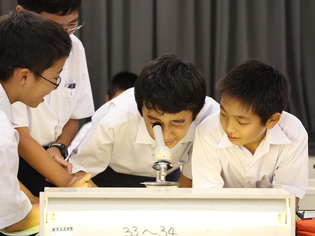 学園の理念_img1