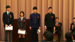 日本学生科学賞4